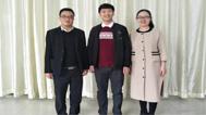 华山教育集团西北学区部分优秀学生先进事迹